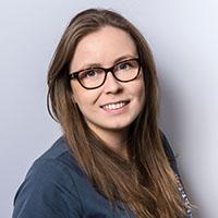 Daria Jasińska