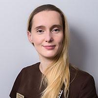 Dorota Czapla