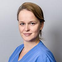 Justyna Paczyńska