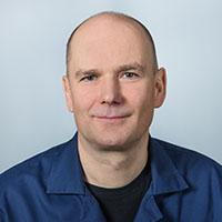 Krzysztof Malottki