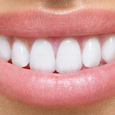 stomatologia estetyczna opole