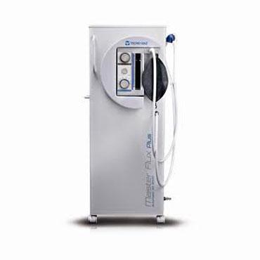 urządzenie dosedacji podtlenkiem azotu