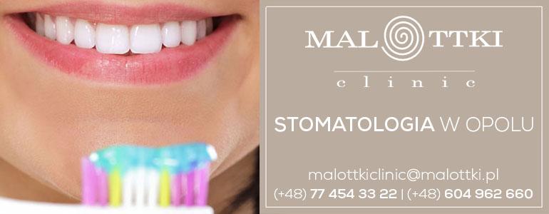 leczenie nadwrażliwości zębów