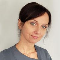 Katarzyna Słowik