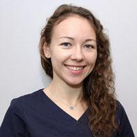 Justyna Litwinowicz