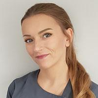 Marzena Poślednia