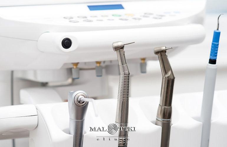 dobry dentysta opole