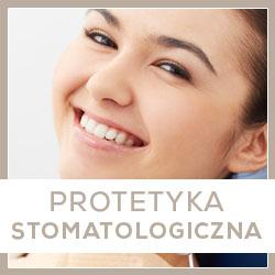 protetyka stomatologiczna opole
