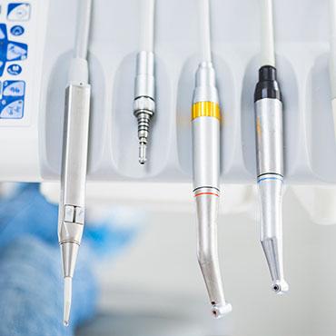 gabinet stomatologiczny wopolu