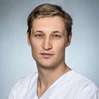 Grzegorz Olchowski