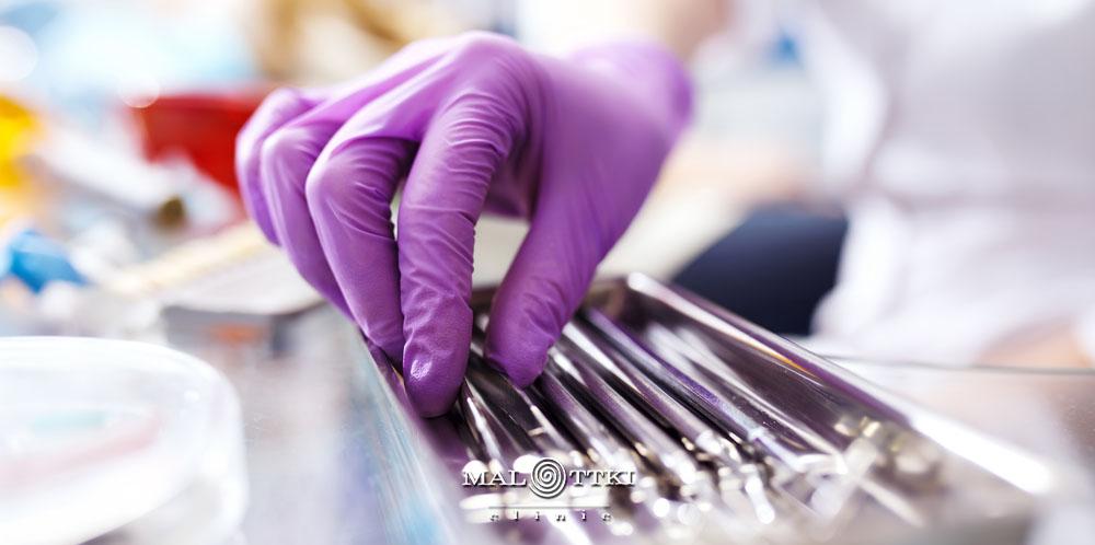 protezy zębowe opole